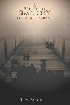 A Bridge to Simplicity Through Diagrams