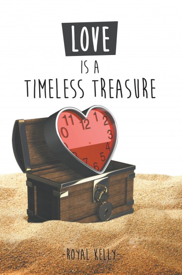 Love Is a Timeless Treasure