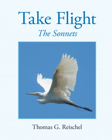 Take Flight: The Sonnets