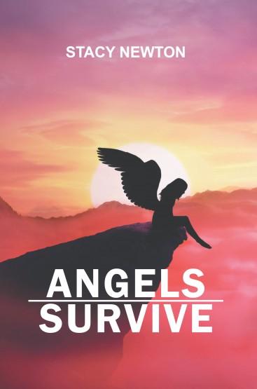 Angels Survive