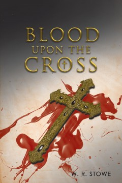 Blood Upon The Cross