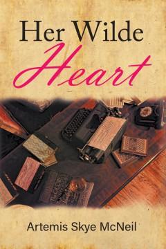 Her Wilde Heart