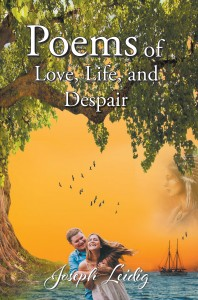 Poems of Love, Life, and Despair