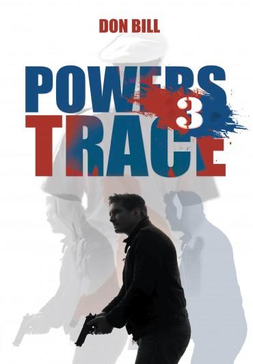 Powers Trace III