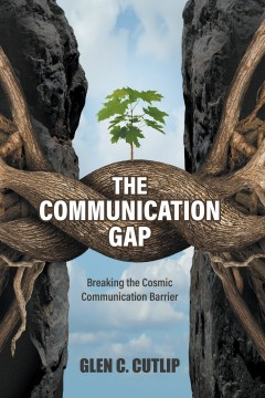 The Communication Gap: Breaking the Cosmic Communication Barrier