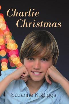 Charlie Christmas - Charlie Christmas