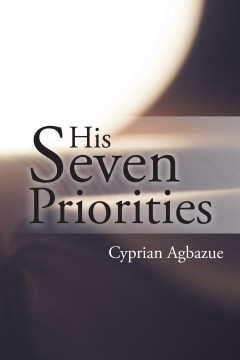 His Seven Priorities