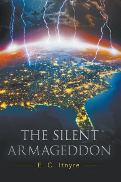 The Silent Armageddon