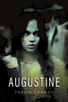 Travis Canady - Augustine