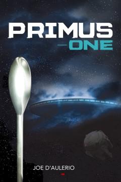 Joe D'Aulerio - Primus-One