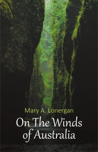 Mary Lonergan_On The Winds of Australia