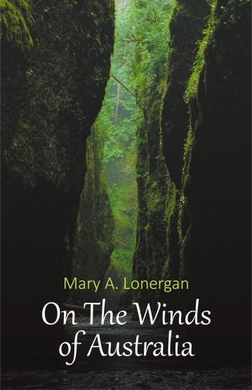 Mary Lonergan_On The Winds of Australia