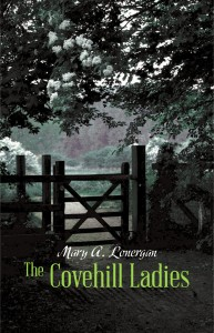 Mary Lonergan_The Covehill Ladies