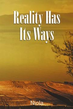Niola - Reality Has Its Ways