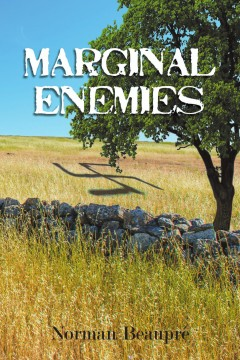 Norman Beaupré - Marginal Enemies