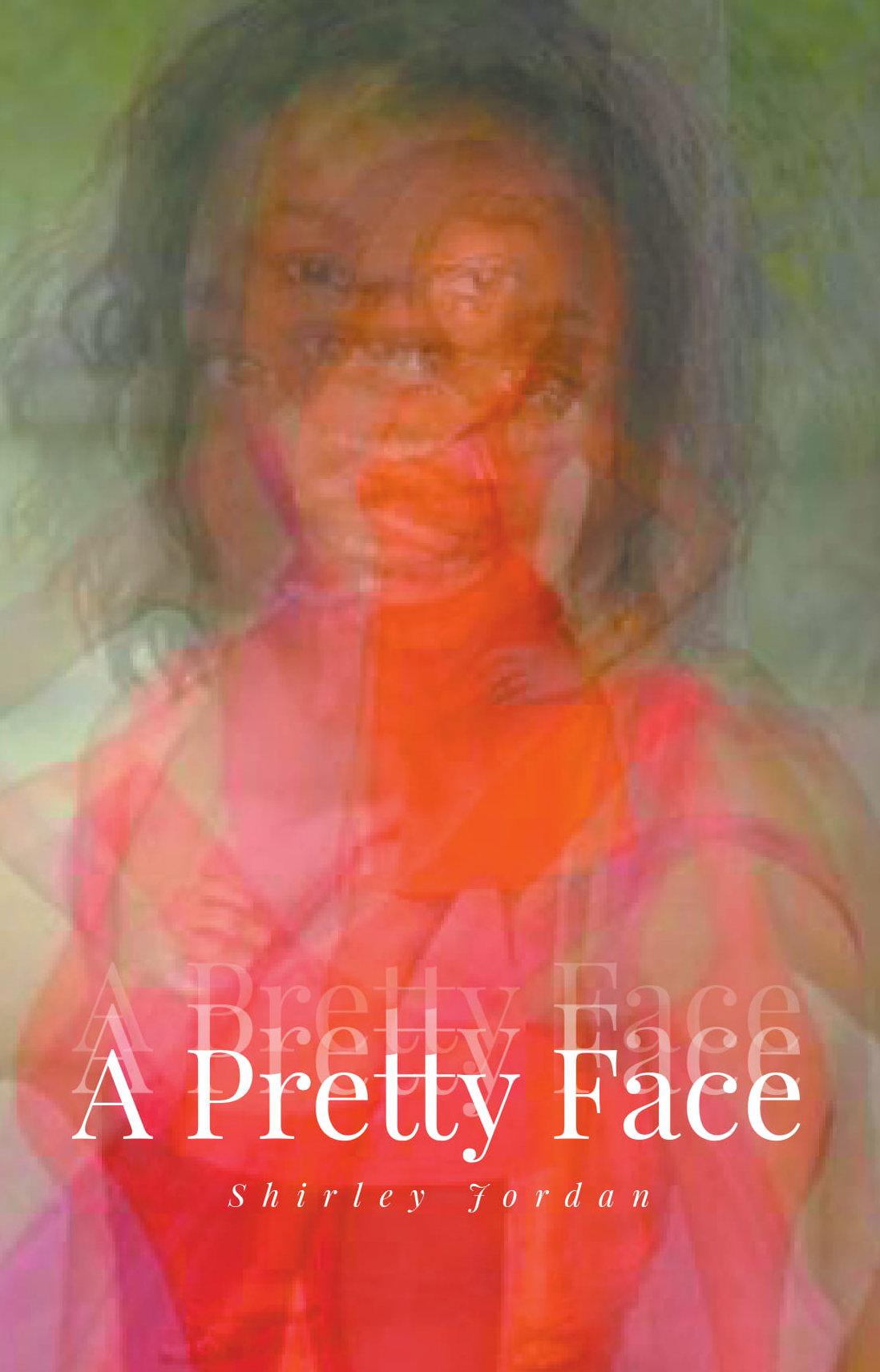 Shirley Jordan -  A Pretty Face
