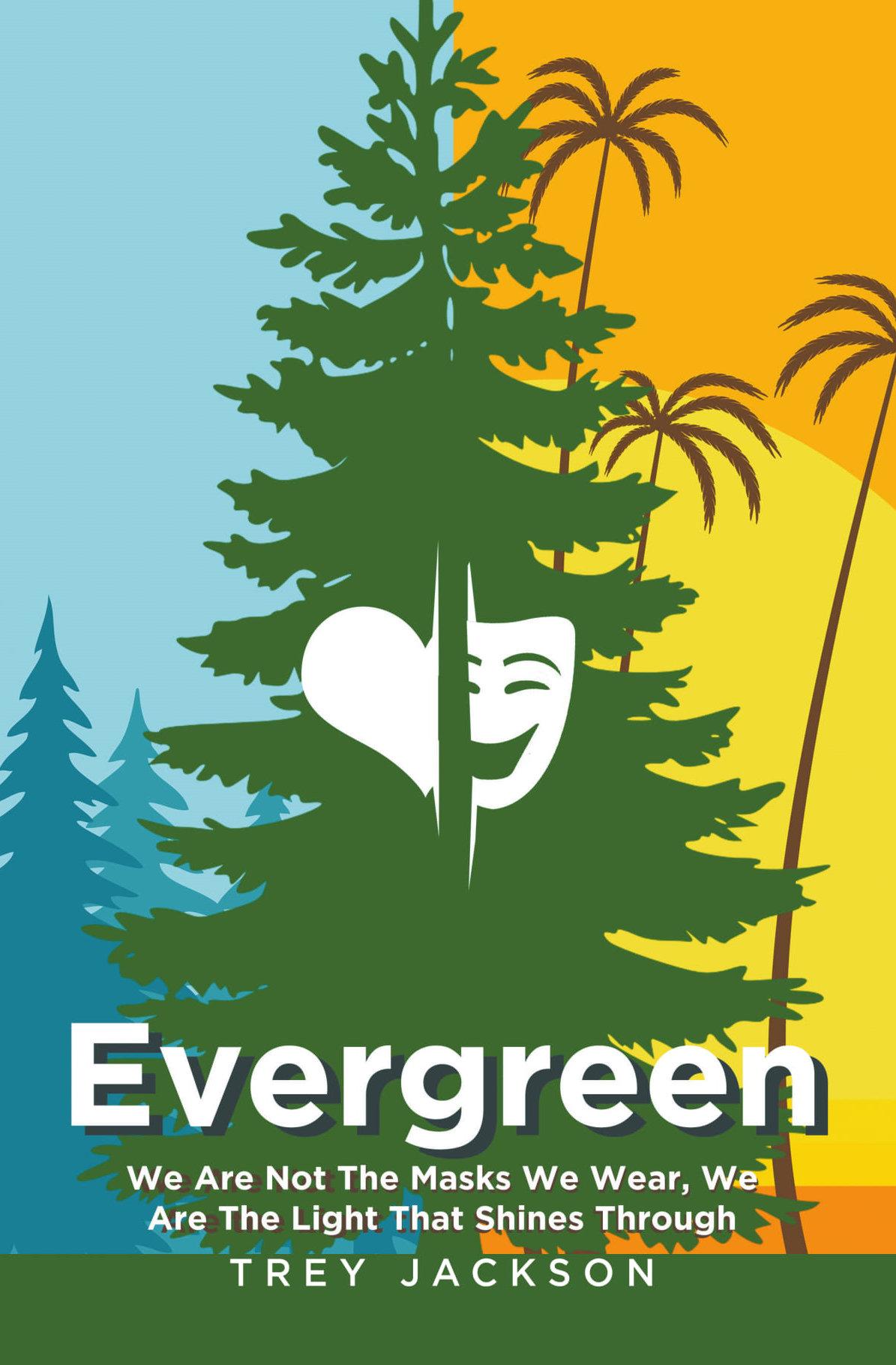 Trey Jackson - Evergreen