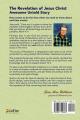 Gary Alan Rothhaar - The Revelation of Jesus Christ - Back