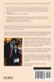 Malhar & Ram Ramcharran, PhD - back