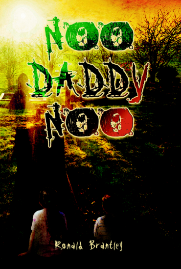 Ronald Brantley - Noo Daddy Noo