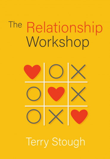 Terry Stough - The Relationship Workshop
