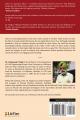 Sukhmander_Singh,_Ph.D.,_P.E.,_G.E._-_back