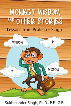 Sukhmander_Singh,_Ph.D.,_P.E.,_G.E._-_front