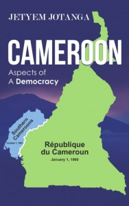 Cameroon Aspects of A Democracy