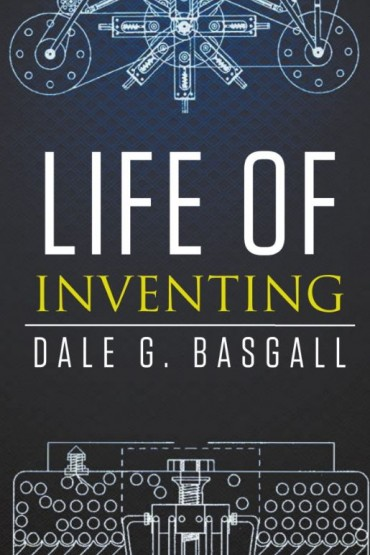 Dale Basgall-front