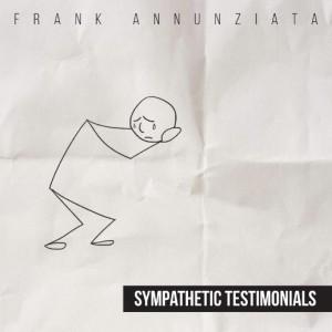 Sympathetic Testimonials