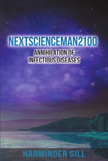 Nextscienceman2100