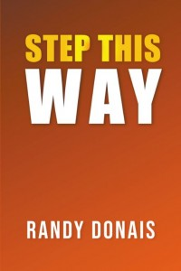 StepThis Way