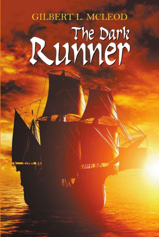 The Dark Runner