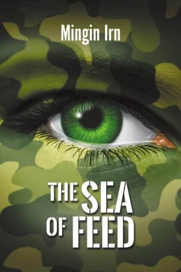 The Sea of Feed