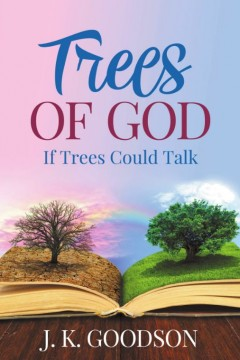 Trees of God