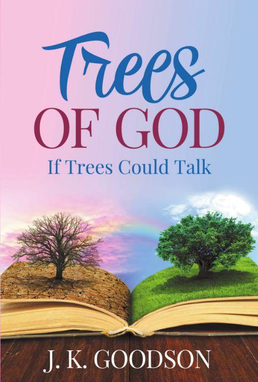 Trees of God