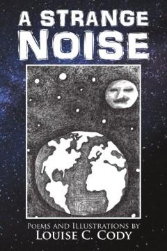 A Strange Noise