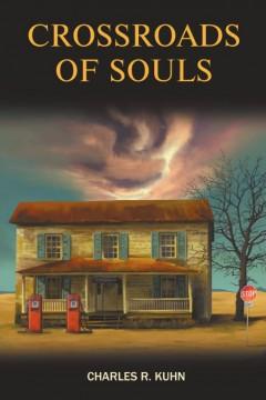 Crossroads of Souls