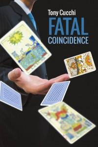 Fatal Coincindence