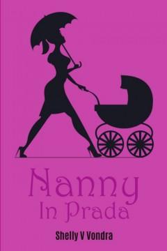 Nanny in Prada