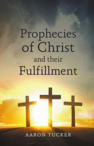 Properties of Christ