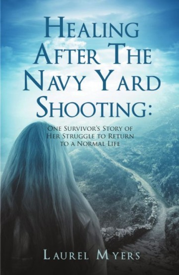 Healing After the Navy Yard Shooting