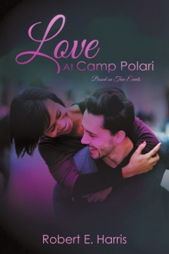 Love at Camp Polari
