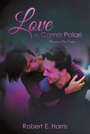 Love at Camp Polari