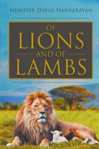 Of Lions and of Lambs