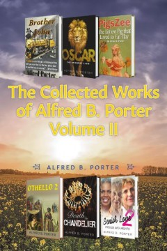 The Collected Works Vol 2