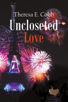 Uncloseted Love