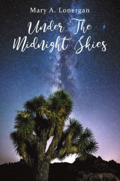 Under the Midnight Skies