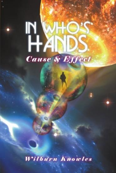 In Whos Hands