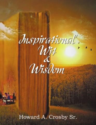 Inspirational Wit & Wisdom